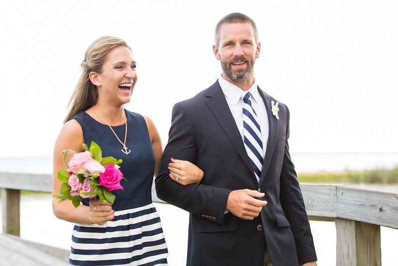 wedding-day -430.jpg