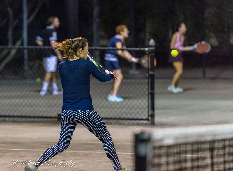 2018 KID Tennis Fundraiser-207.jpg