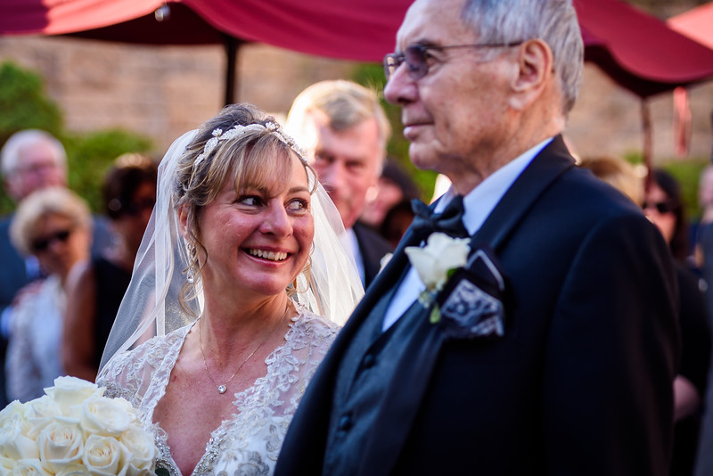 NNK-Dina & Doug Wedding-Imperia-Ceremony-179.jpg