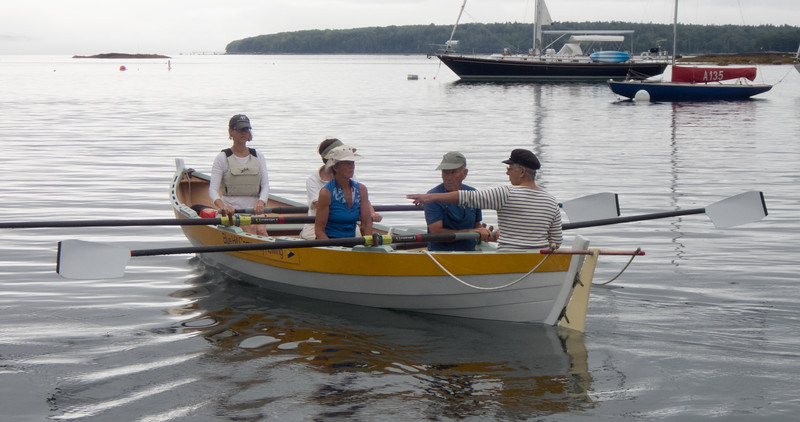 Rowing-2019-Aug-18-006.jpg