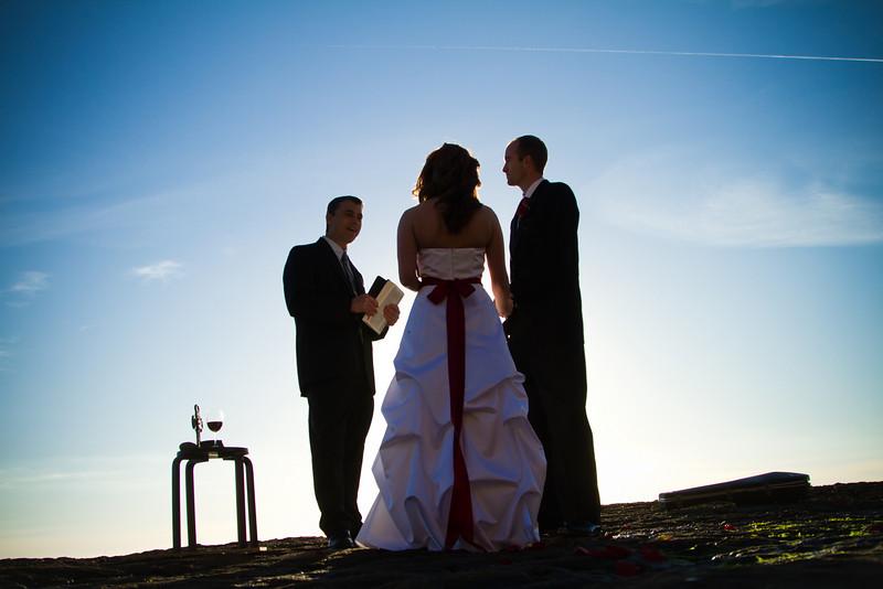 Tracy and Ian's Wedding-203.jpg