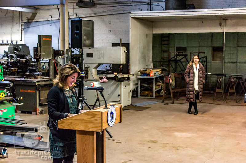 December 15, 2016 Grant Event at The WorcShop (6).jpg