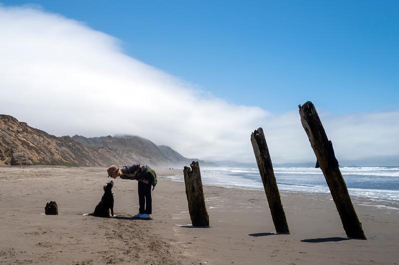 ocean beach quarantine 1187105-17-20.jpg