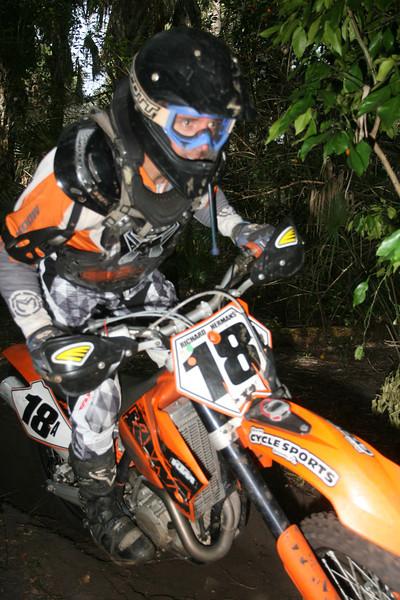 G2 HS9 01-29-2012 (457).JPG