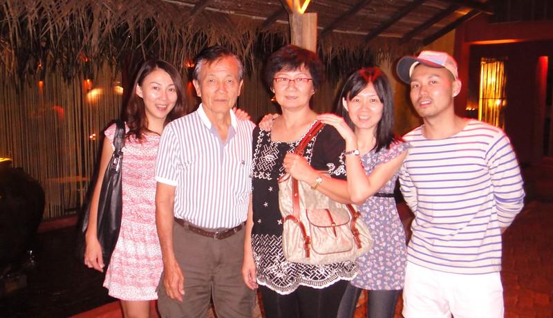[20110827] Dinner @ Tamarind Springs-Ampang (42).JPG