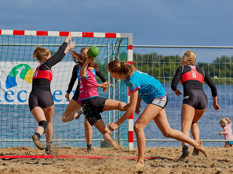 Molecaten NK Beach Handball 2016 dag 1 img 456.jpg