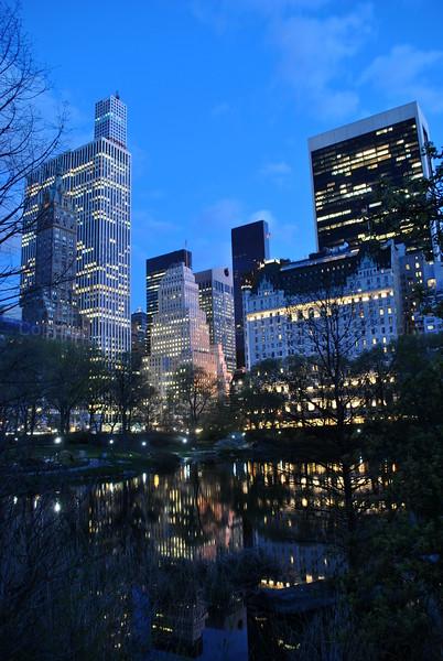 NYC_2015-3.JPG