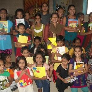 Sakhi_for_Girls_Education