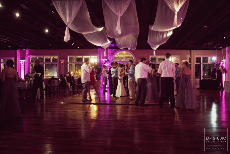 33-st.augustine-the-white-room-grand-ballroom-lighting-reception-jarstudio-photography.JPG