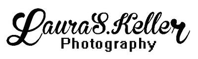 logo5whitebackg.jpg