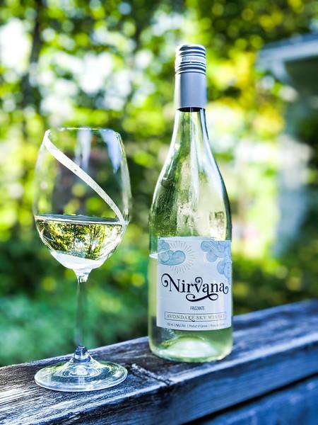 Avondale Sky Wine-4.jpg