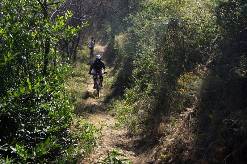 20120630014-Trailwork, MWBA, Sunset Ridge.jpg