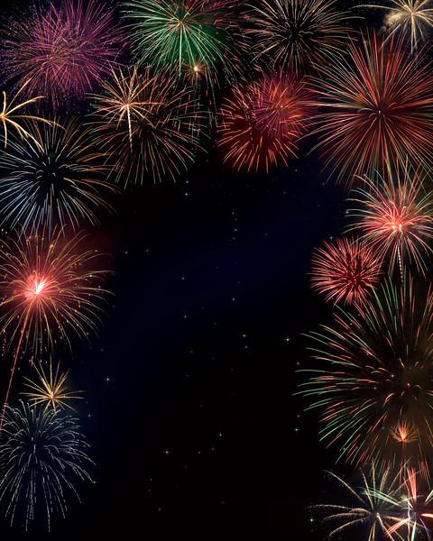Vertical Fireworks Frame.jpg
