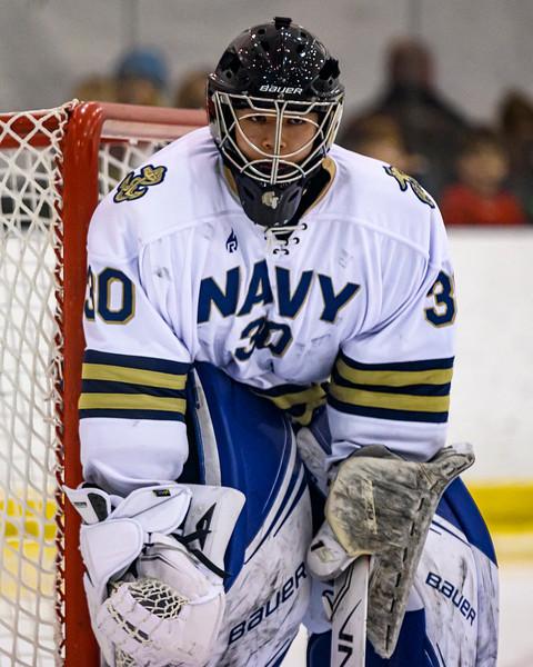 2020-01-24-NAVY_Hockey_vs_Temple-141.jpg