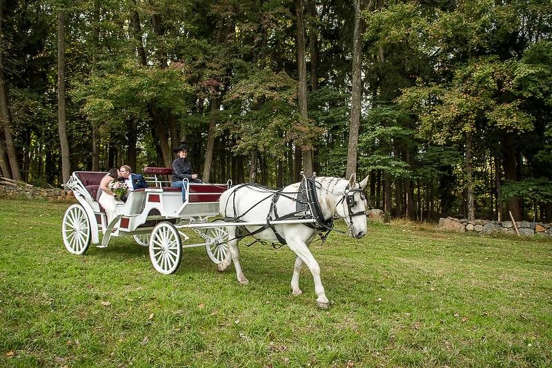 Ironstone Ranch Wedding 387.jpg