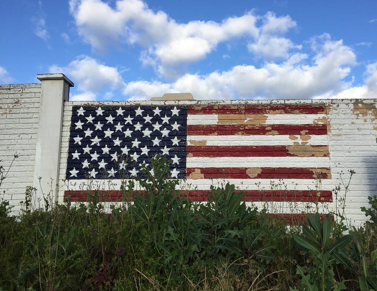 flag mural.jpg