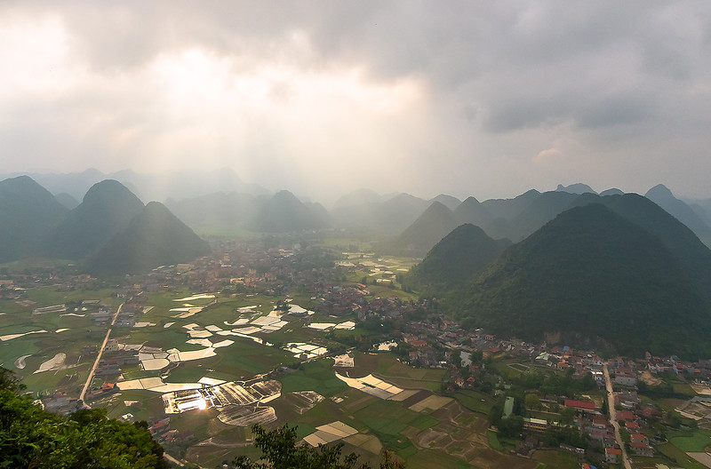 Vietnam Bac Son_P1120250.jpg