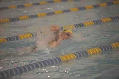 26590 Swimming vs. VT and Duquesne