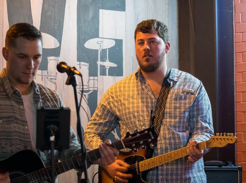 2019 LW Band Gibson-00121.jpg