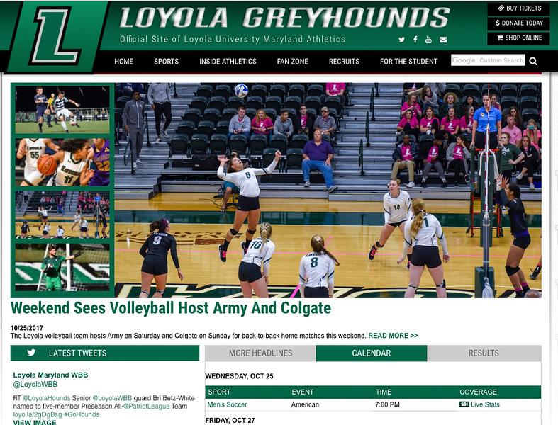 Loyola_screenshot_2017-67.jpg