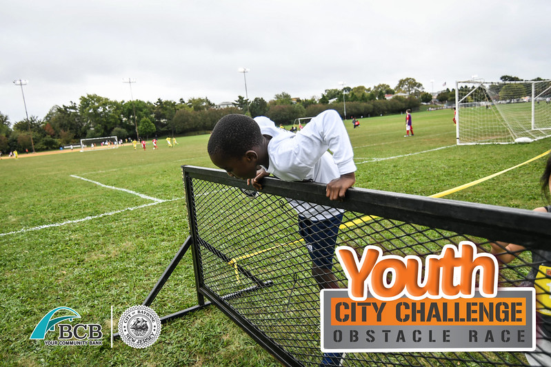 YouthCityChallenge2017-1114.jpg