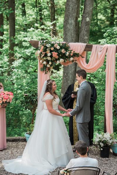 WeddingJS-189.jpg