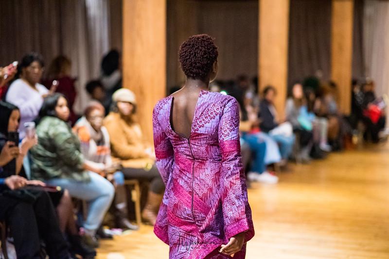 fashionShow-91.jpg
