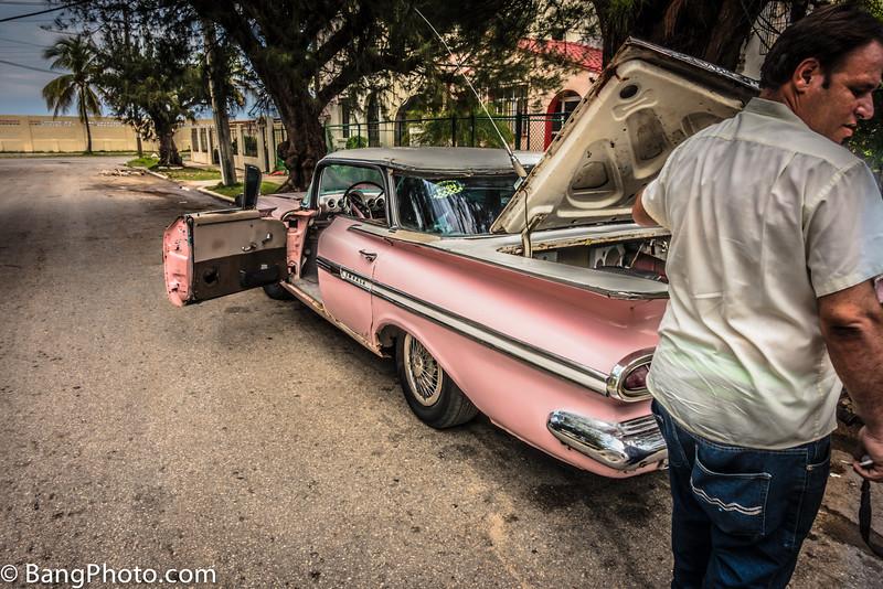 Havana-522.jpg