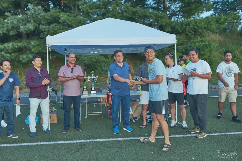 Khasi Cup 2019 by JatraNepal 147.jpg