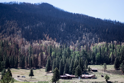 2011-10-23