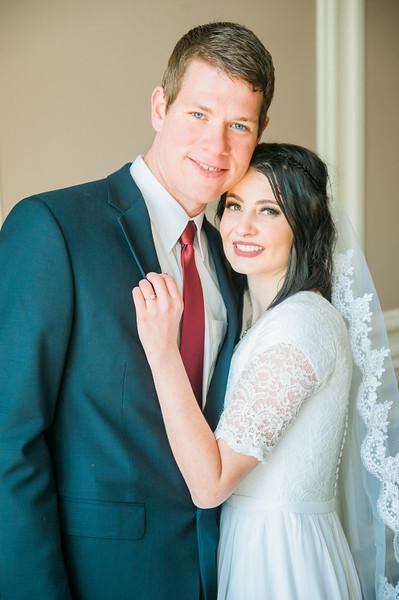 john-lauren-burgoyne-wedding-330.jpg