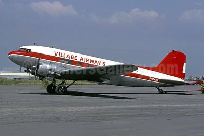 Village Airways