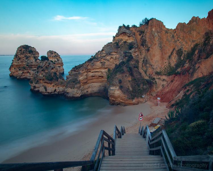 1805-Algarve-0360.jpg