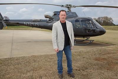 Shadowhawk Aviation - BTC 2016