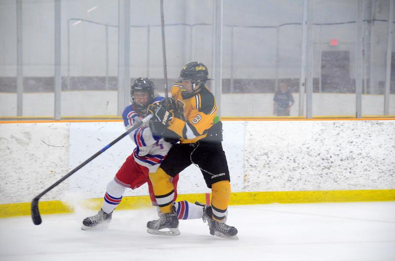 141018 Jr. Bruins vs. Boch Blazers-052.JPG
