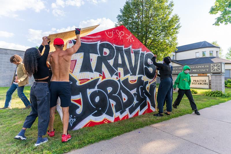 2020 07 31 Travis Jordan Protest Fourth Precinct-8.jpg