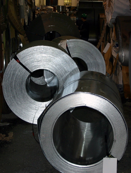 northern steel coils 2.jpg
