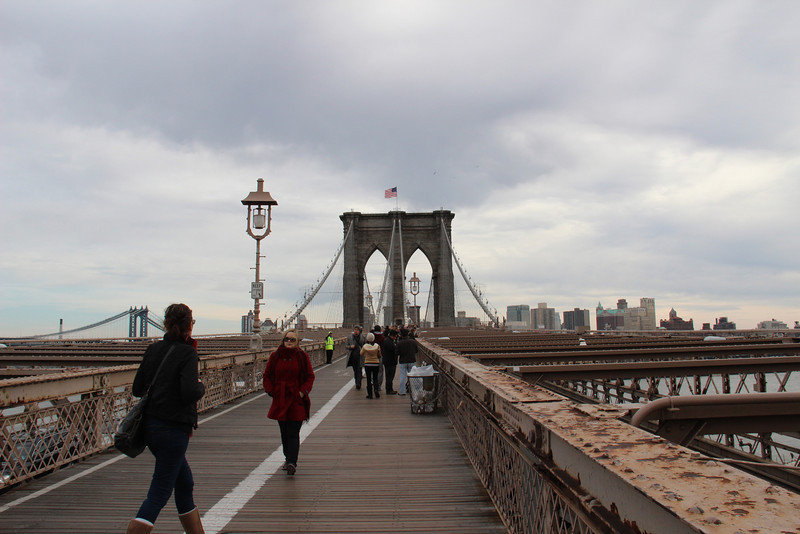 NYC_20111113_102.JPG