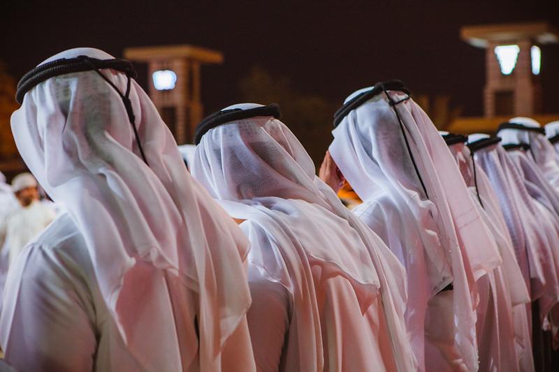 UAE-7242.jpg