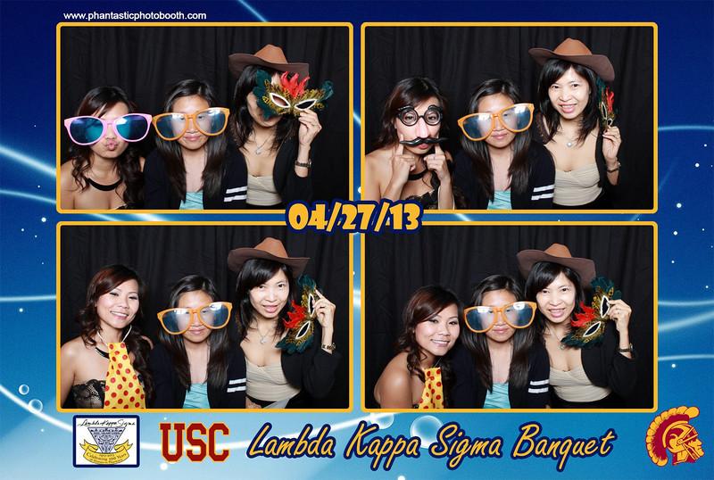 USC Banquet 2013_0035.jpg