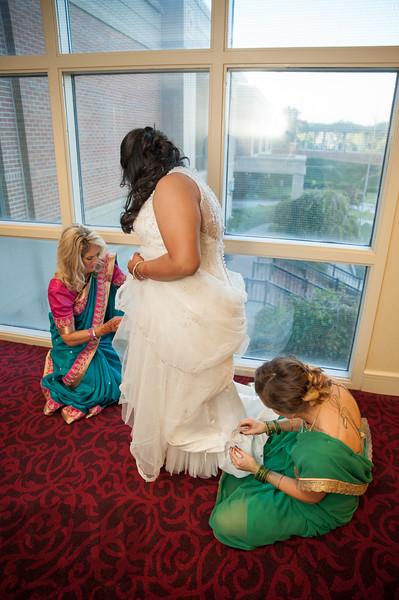 bap_hertzberg-wedding_20141011182249_DSC9988.jpg