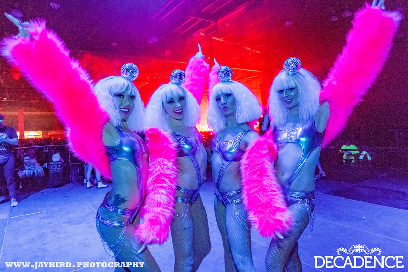 12-31-19 Decadence day 2 watermarked-53.jpg