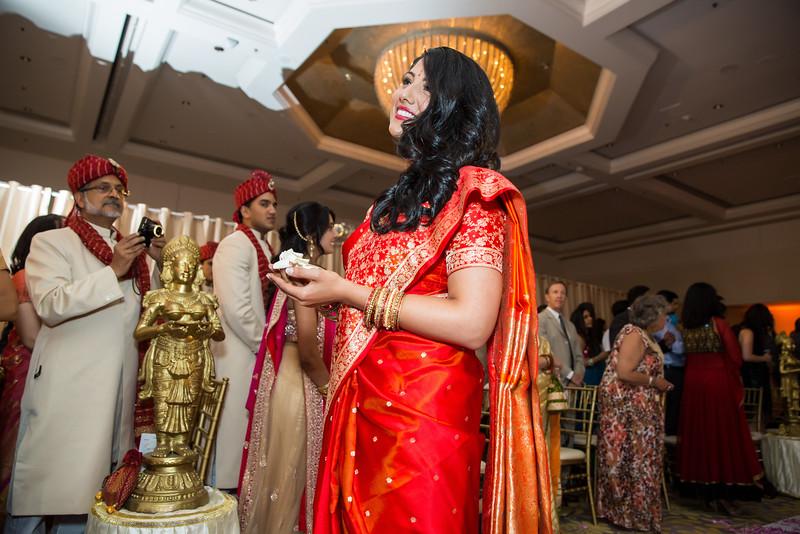 Nisha_Rishi_Wedding-709.jpg