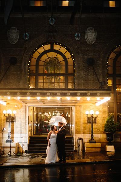 Kimberley_and_greg_bethehem_hotel_wedding_image-960.jpg