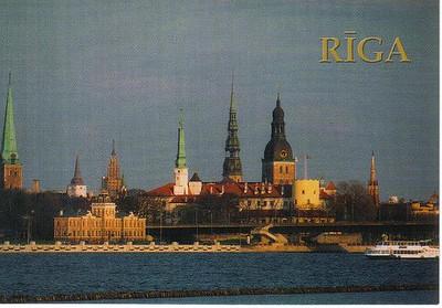 2005_03 Latvia