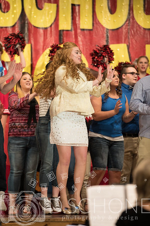 04-07-18 High School Musical
