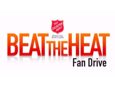 beat-the-heat-fan-drive-continues-through-end-of-june-at-two-tyler-locations