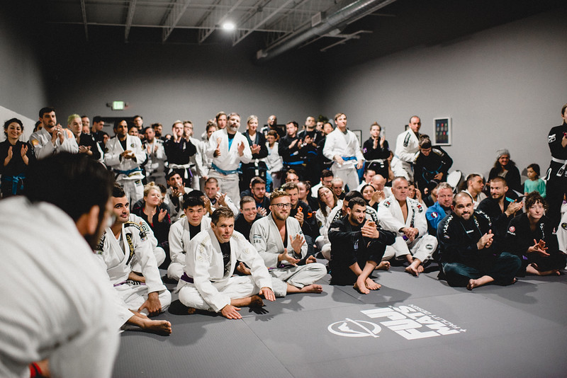 True Believer Gym Pittsburgh PA Brazilian Jiu Jitsu254.jpg