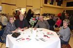 BC Chamber Banquet