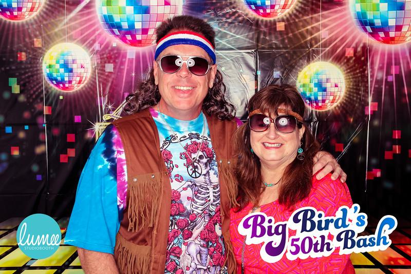 Big Bird's 50th Bash-192.jpg